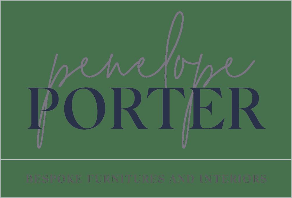 Penelope Porter